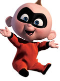 Jack-jack-incredibles