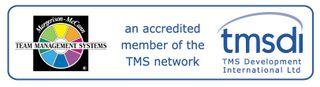 TMS accreditedLogo1