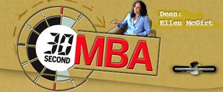 FastCompany MBA
