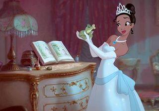 Princess_and_the_frog2009