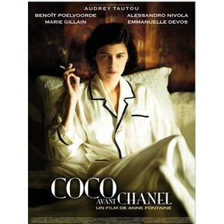 Coco-avant-Chanel-with-Audrey_5C3823E7